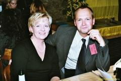 daaam_2002_vienna_conference_dinner__awards_035