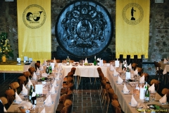 daaam_2002_vienna_conference_dinner__awards_038