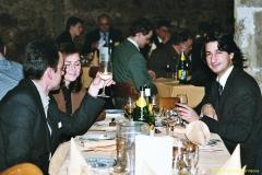 daaam_2002_vienna_conference_dinner__awards_039
