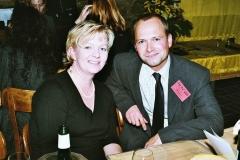 daaam_2002_vienna_conference_dinner__awards_040