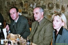 daaam_2002_vienna_conference_dinner__awards_042