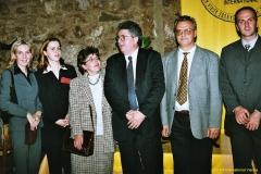 daaam_2002_vienna_conference_dinner__awards_043