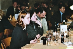 daaam_2002_vienna_conference_dinner__awards_045