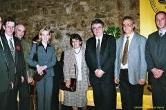 daaam_2002_vienna_conference_dinner__awards_046