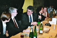 daaam_2002_vienna_conference_dinner__awards_047