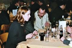 daaam_2002_vienna_conference_dinner__awards_048