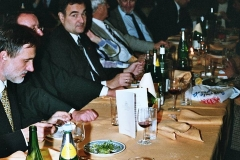 daaam_2002_vienna_conference_dinner__awards_050