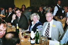 daaam_2002_vienna_conference_dinner__awards_053