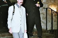 daaam_2002_vienna_conference_dinner__awards_054