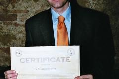 daaam_2002_vienna_conference_dinner__awards_055
