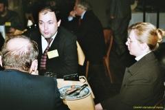 daaam_2002_vienna_conference_dinner__awards_056