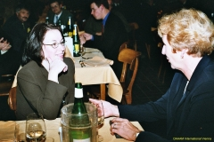 daaam_2002_vienna_conference_dinner__awards_058