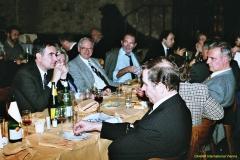 daaam_2002_vienna_conference_dinner__awards_059