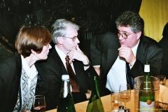 daaam_2002_vienna_conference_dinner__awards_062