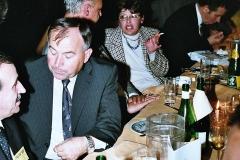 daaam_2002_vienna_conference_dinner__awards_067