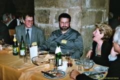 daaam_2002_vienna_conference_dinner__awards_072