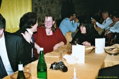 daaam_2002_vienna_conference_dinner__awards_073
