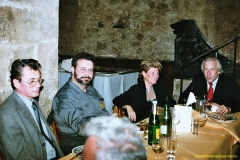 daaam_2002_vienna_conference_dinner__awards_075