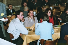 daaam_2002_vienna_conference_dinner__awards_076