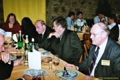 daaam_2002_vienna_conference_dinner__awards_078