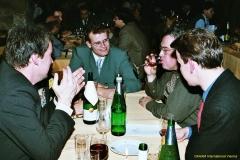 daaam_2002_vienna_conference_dinner__awards_083