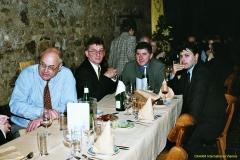 daaam_2002_vienna_conference_dinner__awards_086