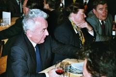 daaam_2002_vienna_conference_dinner__awards_087
