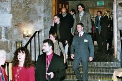 daaam_2002_vienna_conference_dinner_&_awards_121