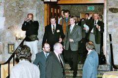 daaam_2002_vienna_conference_dinner_&_awards_123