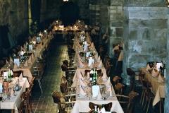 daaam_2002_vienna_conference_dinner_&_awards_124