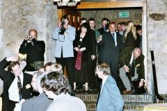 daaam_2002_vienna_conference_dinner_&_awards_125