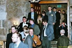 daaam_2002_vienna_conference_dinner_&_awards_127