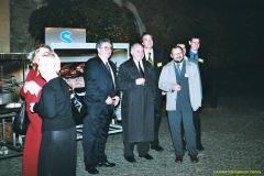 daaam_2002_vienna_conference_dinner_&_awards_130