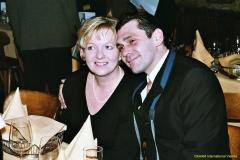 daaam_2002_vienna_conference_dinner_&_awards_131