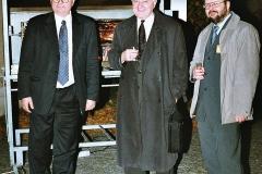 daaam_2002_vienna_conference_dinner_&_awards_132