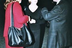 daaam_2002_vienna_conference_dinner_&_awards_134