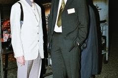 daaam_2002_vienna_conference_dinner_&_awards_136