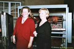 daaam_2002_vienna_conference_dinner_&_awards_138