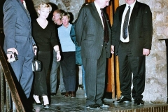 daaam_2002_vienna_conference_dinner_&_awards_141