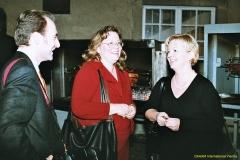 daaam_2002_vienna_conference_dinner_&_awards_142