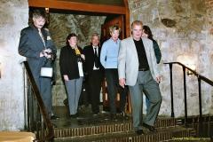 daaam_2002_vienna_conference_dinner_&_awards_143