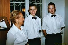 daaam_2002_vienna_conference_dinner_&_awards_146
