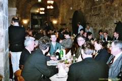 daaam_2002_vienna_conference_dinner_&_awards_156