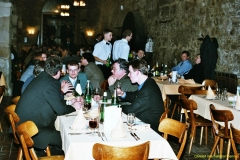 daaam_2002_vienna_conference_dinner_&_awards_162