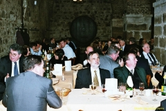 daaam_2002_vienna_conference_dinner_&_awards_164