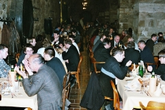 daaam_2002_vienna_conference_dinner_&_awards_166
