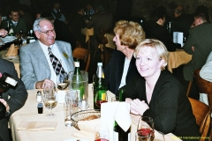 daaam_2002_vienna_conference_dinner_&_awards_170