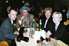 daaam_2002_vienna_conference_dinner_&_awards_178