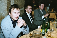 daaam_2002_vienna_conference_dinner_&_awards_003