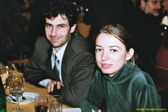 daaam_2002_vienna_conference_dinner_&_awards_004